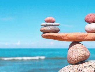 Как да постигнем хармония в живота