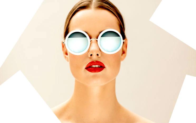 Какви слънчеви очила да изберем - наръчник