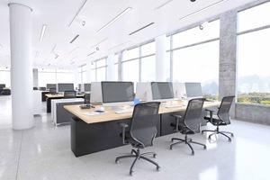 Офис столове - не подценявайте качеството
