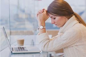 Проблеми в работата, здраве, рискове - здравен-блог