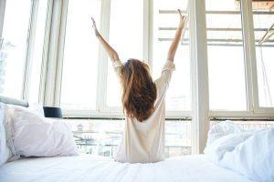 Здравен-блог - вредни навици, сутрин, правила