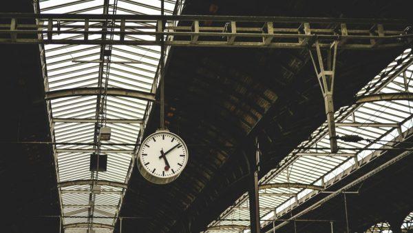 Здравен-блог - банални навици, живот, ежедневие