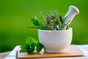 Здравен блог - билки, отслабване, прекаляване