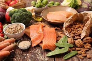 Здравен-блог - щастие, домапин, храни
