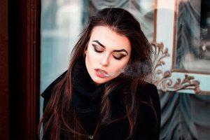 Здравен-блог - вредни навици, красота, влияние