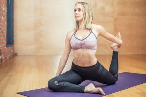 Здравен-блог - тренировка, разтягане, правила