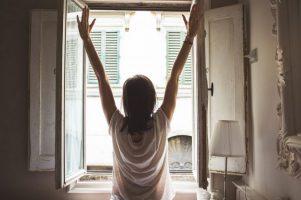 Здравен-блог - скованост в ставите сутрин, причини, симптоми