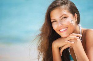 Здравен-блог - възстановяване, кожа, правила
