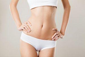 Здравен-блог - заблуди, женско тяло, въздействие