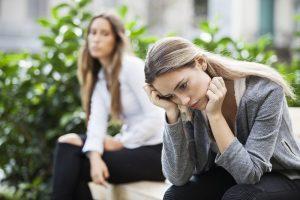 Здравен блог - депресия, помощ, въздействие