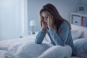 Здравен-блог - тревожност, справяне, преодоляване