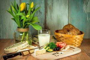 Здравен блог - вечеря, опасност, въздействие