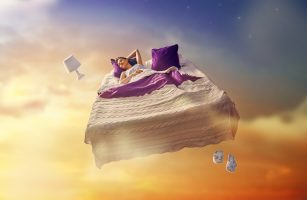 Здравен блог - здраве, сън, пълноценен, правила