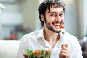 Здравен блог - храни, полезни, опасност