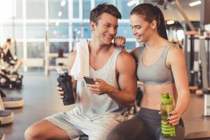 Здравен блог - възстановяване, напитка, правила