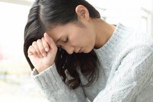 Здравен блог - невроза, сърце, причини