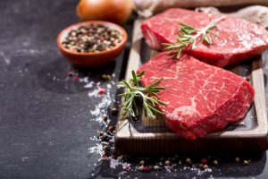 Здравен блог - подагра, хранене, особености