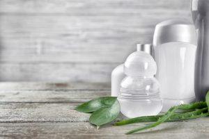 Здравен блог - натурални дезодоранти, поддържане