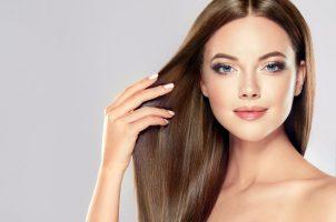 Здравен блог - коса, грижа, правила