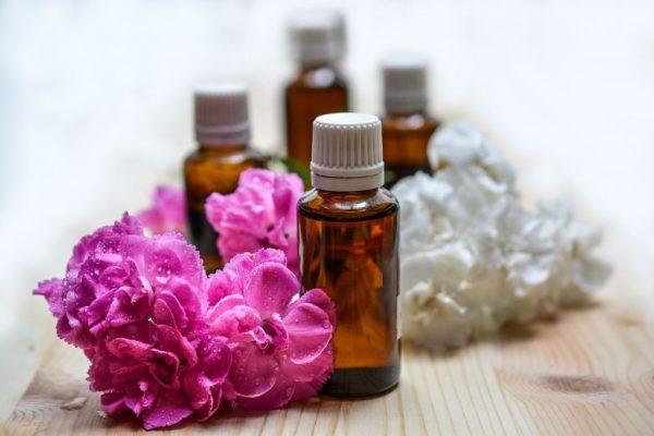 Здравен блог - козметика за вана, етерични масла, правила