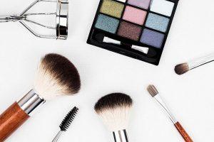 Здравен блог - козметика, средства, въздействие