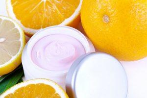 Здравен блог - кремове, витамини, правила