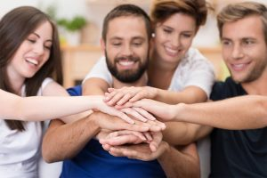 Здравен блог - невербално общуване, опасност, мимики