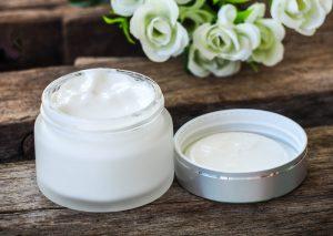 Здравен блог - крем, козметика