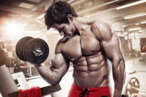 Здравен блог - отслабване, силови тренировки, правила