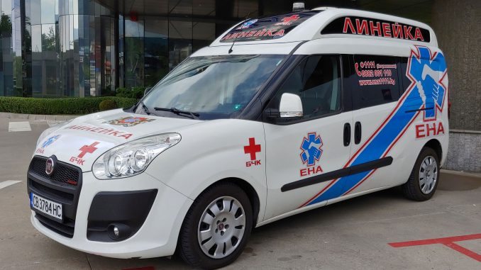 Частни линейки - за какви случаи са предназначени